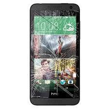 ECRAN HTC 610