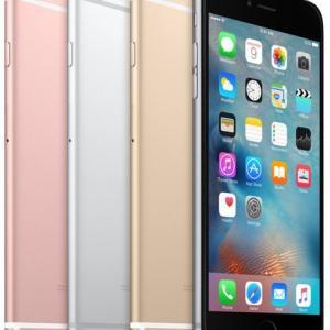 Iphone 6s 1