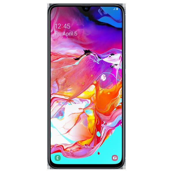 Samsung galaxy a70 frandroid 2019 1