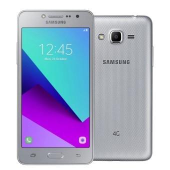 Samsung galaxy j2 prime 2017 8gb silver 1486445546 26267601 e5fe8b7513b52505411adc3f81c710f8 product