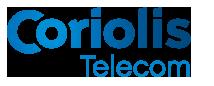 Téléphonie de l'ouest - Coriolis